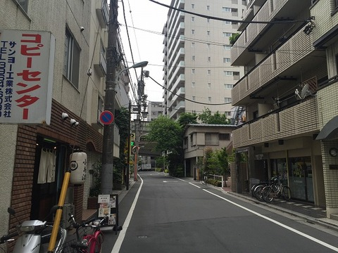 写真 2017-05-09 13 04 11