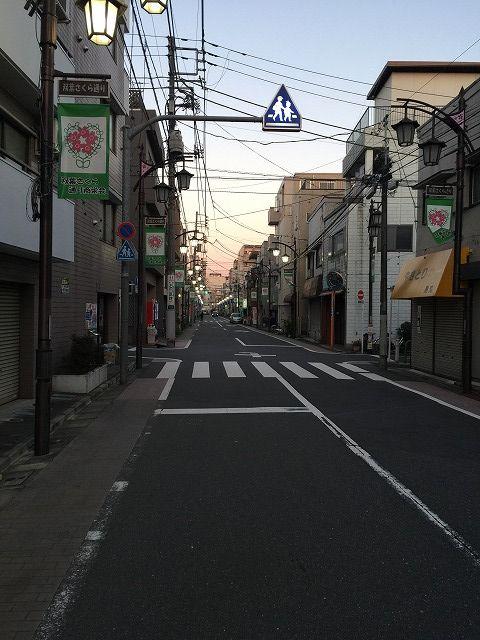 写真 2017-01-02 16 38 25