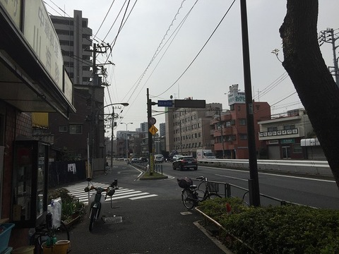 写真 2018-03-27 14 01 12