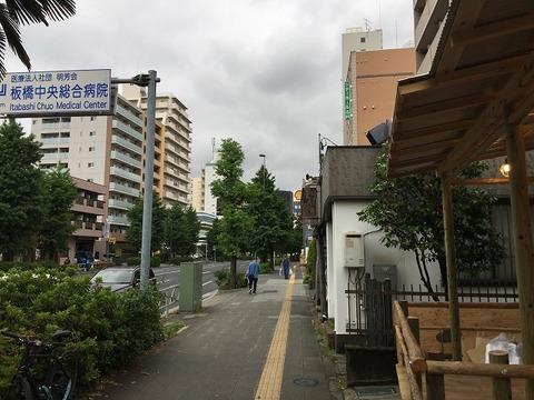 写真 2018-05-09 15 32 13