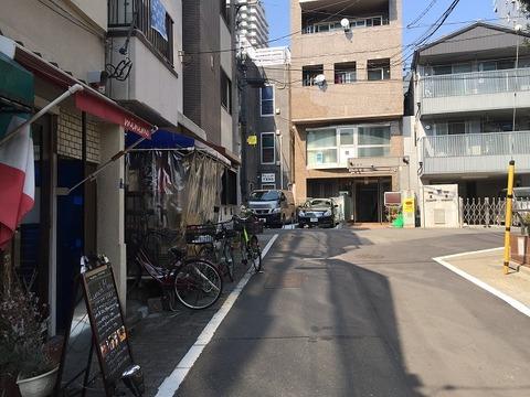 写真 2017-04-04 13 55 38