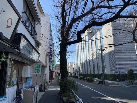 写真 2019-01-21 14 17 01