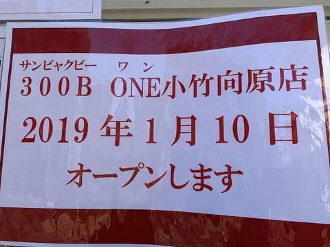 写真 2019-01-07 12 49 38