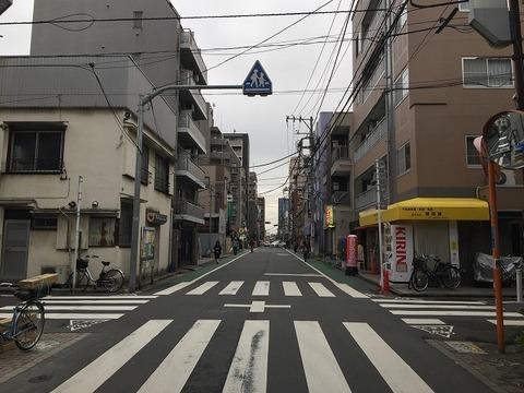 写真 2017-12-01 14 49 01