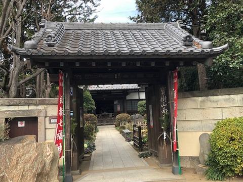西光寺IMG_2435