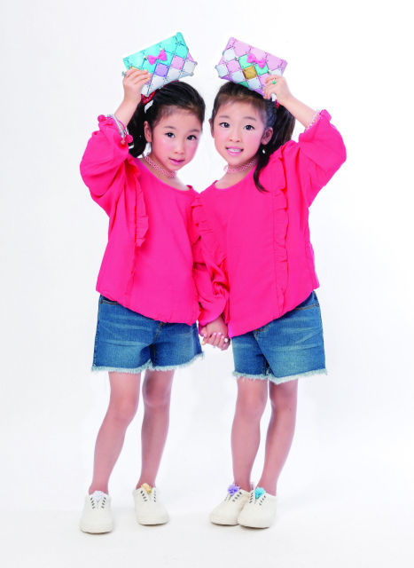 PCR1st_twin_model1_0824