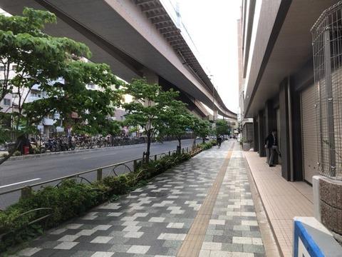 写真 2017-05-12 18 57 39