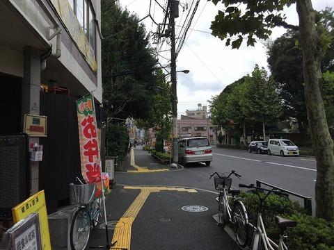 写真 2017-09-27 12 18 01