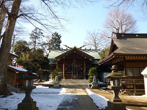 nishidai_tenso2