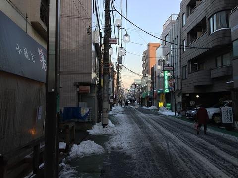 写真 2018-01-23 16 43 33 (1)