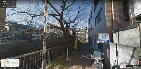 本町29(6)