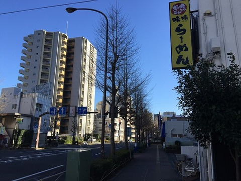 写真 2018-01-03 14 25 11