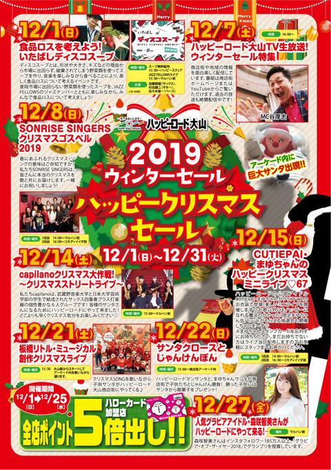 2019.12チラシ修正版ooyama12_B3_omote_cs2 syuusei