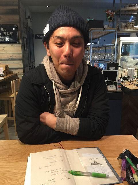 写真 2017-04-21 13 27 44 (1)