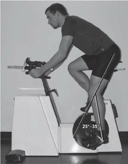 pedaling1