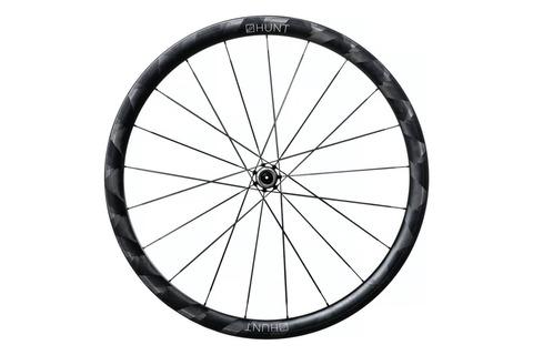 HUNT-36-Carbon-X2-Wide-Aero-Rear-Wheel_1024x1024