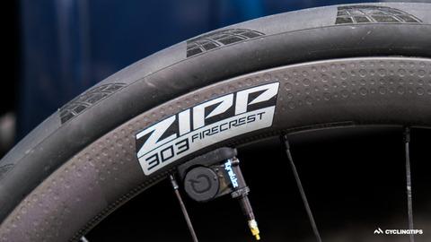 Paris-Roubaix-tubeless-2-1340x754