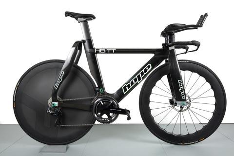 Hope-HB.TT-prototype-time-trial-bike1-362bda6 (1)