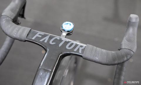Israel-Startup-Nation-2020-pro-team-bike-Factor-One-1