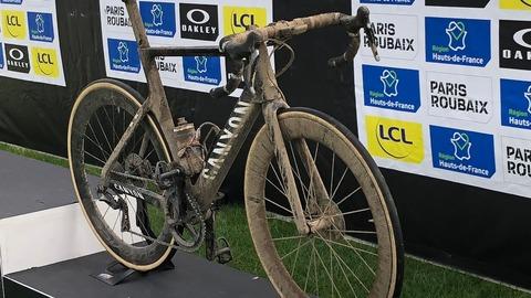 Van-der-Poel-Rooubaix-bike-side-angle