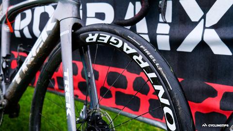 Paris-Roubaix-tubeless-23-1340x754