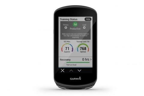 Garmin-Edge-1030-Plus-2-620x413