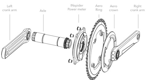 rotor-inspider-crank-arm-power-meter-parts-diagram-2020