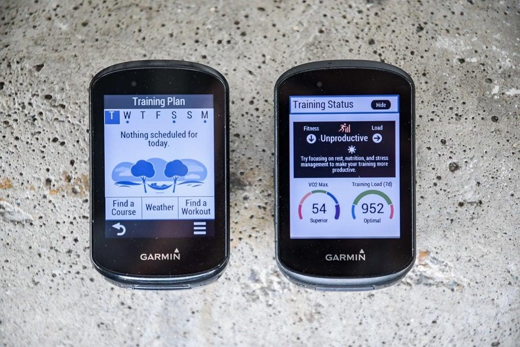66889c08dc Garmin edge 530/830が発表されたよって話 : しがないリーマンと自転車の話