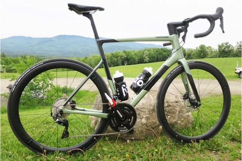 cannondale-supersix-evo-duraace-040-ad7ac44