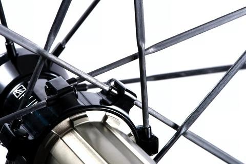 HUNT-36-Carbon-X2-Wide-Aero-Spokes-2_1024x1024
