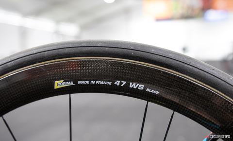 Astana-Wilier-Zero-SLR-2020-team-bike-Luis-Leon-Sanchez-11