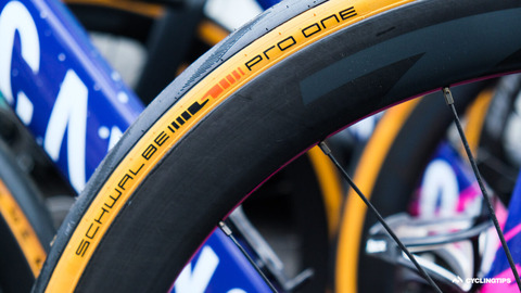 Schwalbe-Pro-One-TLE-Paris-Roubaix-tubeless-prototype-6-1340x754