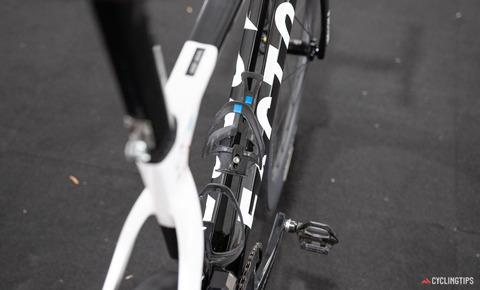 Israel-Startup-Nation-2020-pro-team-bike-Factor-One-10