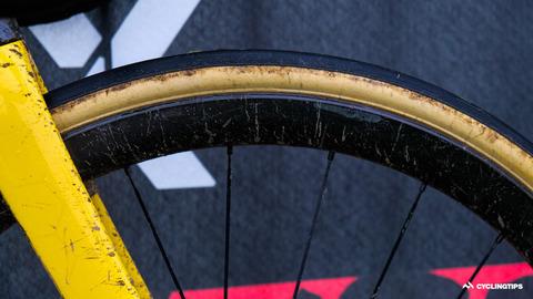 Marianne-Vos-Paris-Roubaix-Trek-Cervelo-4-1340x754