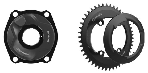 rotor-INspider-powermeter-spider-with-aero-cover