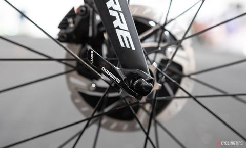 Groupama–FDJ-2020-team-bike-Lapierre-Xelius-SL-6
