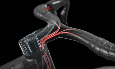 addict-eride-combo-cable-integration-768x460