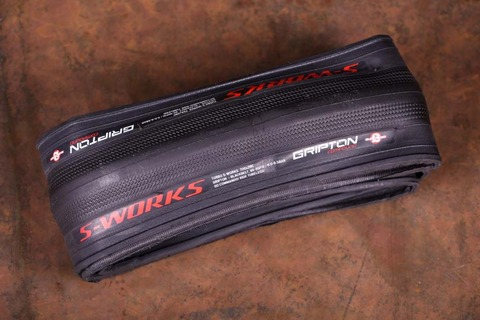specialized-s-works-turbo-2bliss-ready-tyre