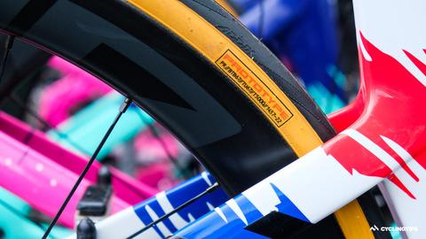 Schwalbe-Pro-One-TLE-Paris-Roubaix-tubeless-prototype-4-1340x754