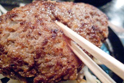 ステーキ,コスパ,東京,都内,安くて美味しい,安い,画像
