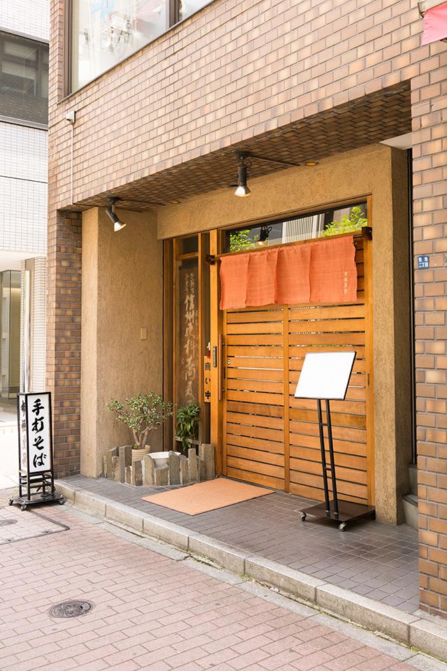 170616_01_Nunotsune_01