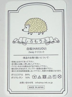 P4227104