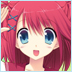 twitter_icon_02