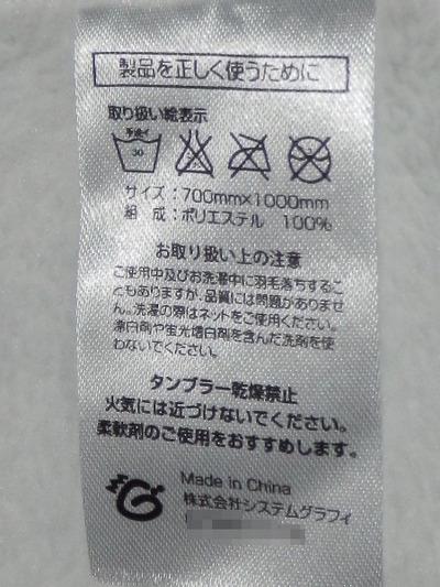 P3064708