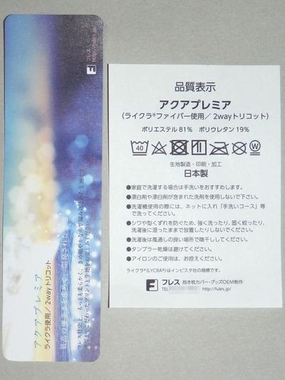 P6170666