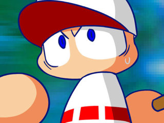 【パワプロアプリ】リアルスピードの剛速球や走者釘付ムリゲーすぎるwwwww【バトスタ8】
