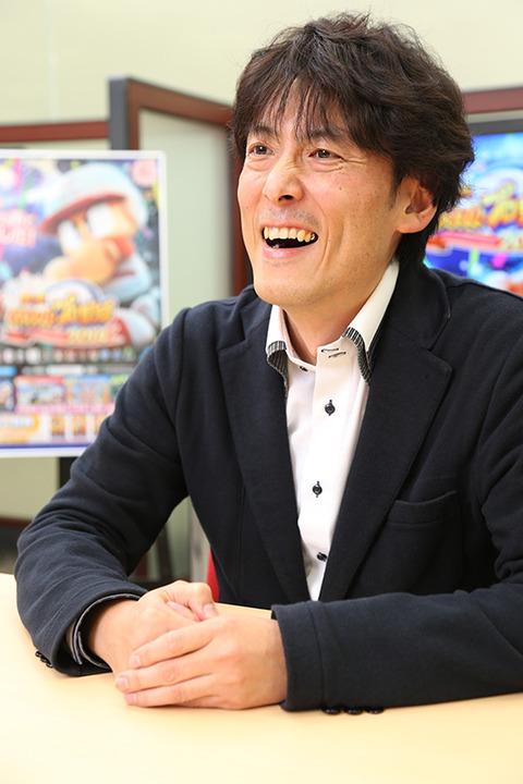 【パワプロアプリ】谷渕さんってツイッターやってたんやなwwwみんなフォローしてるんか?