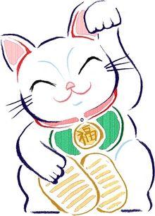 【パワプロアプリ】まねき猫を使いまくってたら、猫無しサクセスをやりたくない体になってしまった・・・