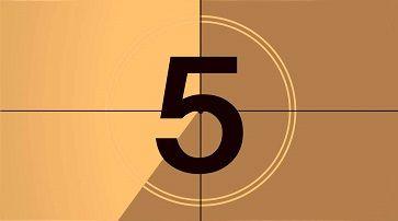 【パワプロアプリ】最終日に入部届!!コラボカウントダウンキャンペーンに対する反応まとめ!!【みんゴルが最有力?】