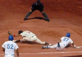 【パワプロアプリ】アプリだと1塁手は守備ザルゴリラでもいい風潮だけど実際の野球だとどうなの??